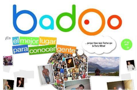 badoo profili video delle lesbiche
