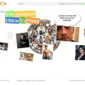 chat portugal gratis pprno